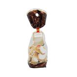 30 Biscuits Lunes aux Noix paquet 250g