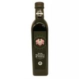 12 Vinaigre balsamique bouteille 50cl