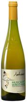 6 Vin blanc Muscadet Sèvre et Maine AOC btl 75cl