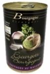 24 Escargots de Bourgogne conserve 250g
