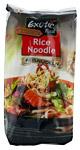 12 Nouilles de riz paquet 250g Exotic Food