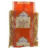 20 Maïs grillés salés paquet 500g Fantasia