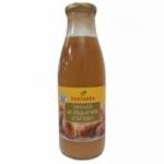 6 Velouté de légumes d'antan bouteille 73cl Gustadéa