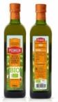12 Huile d'olive V.E BIO bouteille 75cl La Pedriza