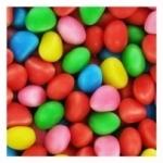 4 Bonbons Floppy 2kg Haribo