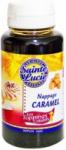 6 Nappage caramel flacon 200ml Sainte Lucie