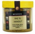 14 Raz el Hanout pot 90g Bedros