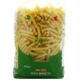 20 Pâtes italiennes Maccaroni BIO pqt 500g 1881