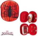 1 Spiderman Plumier 3D complet 22x18 Cod. 222464