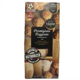 6 Biscuits parmesan boîte 75g