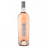 6 Vin rosé Plaisir de Gris IGP MAGNUM 1.5L - France