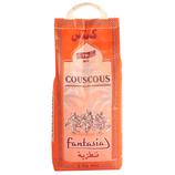1 Couscous fin sac 5 kg Fantasia