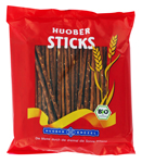 20 Sticks BIO paquet 175g