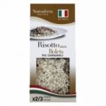 8 Risotto aux champignons - bolets boîte 250g