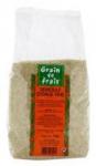 12 Semoule d'orge grosse paquet 1kg Grain de Frais