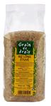 12 Riz long étuvé paquet 1kg Grain de Frais