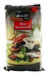 12 Vermicelles de riz paquet 250g Exotic Food