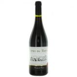 6 Vin rouge Côtes du Rhône AOC bouteille 75cl - France