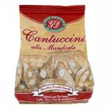 12 Cantuccini aux amandes paquet 250g