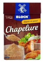 12 Chapelure boîte 250g Bloch