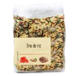 10 Trio de riz paquet 300g