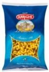 20 Pâtes italiennes Amorini n°190 paquet 500g Arrighi
