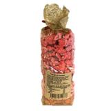 20 Pralines concassées rouges paquet 500g
