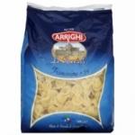 20 Pâtes italiennes Francesine n°59 pqt 500g Arrighi