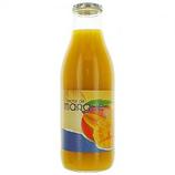 6 Nectar de Mangue bouteille 1L