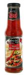 6 Sauce piment doux bouteille 250ml Exotic Food