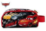1 Cars Fourre-tout 10x21x6 Cod. 231321