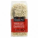 30 Nouilles sèches instantanée paquet 400g Chao'an