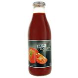 6 Jus de tomate de Provence bouteille 1L