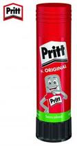 15 Bâtons de colle Pritt 43 gr Cod. 207047