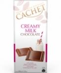 12 Chocolat lait 31% cacao tablette 100g