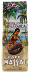 30 Café moulu Arabica Paquet 250g Massat -  France