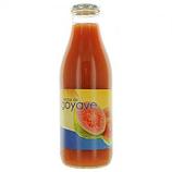 6 Nectar de Goyave Bouteille 1L
