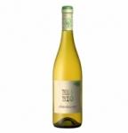 6 Vin blanc BE BIO Chardonnay bouteille 75cl