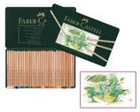 36 crayons Faber au pastel Cod. 147037