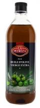 12 Huile d'olive V.E Espagne  bouteille 1l