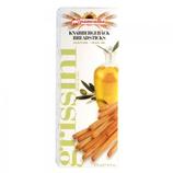 16 Grissini huile d'olive étui 125g