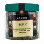14 Basilic pot 30g Bedros