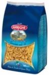 20 Pâtes italiennes Gnocchetti n°46 pqt 500g Arrighi