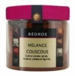 14 Mélange spécial couscous pot 90g Bedros