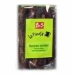 24 Bananes séchées paquet 250g B&S