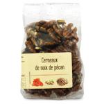 10 Cerneaux de noix de pécan paquet 150g