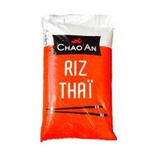 1 Riz long parfumé Cambodge sac 5kg Chao'an