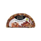 10 Pain de dattes aux noix paquet 250g
