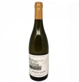 6 Vin blanc Pouilly Loché bouteille 75cl