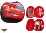 1 Cars Plumier 3D complet 22x18 Cod. 222463